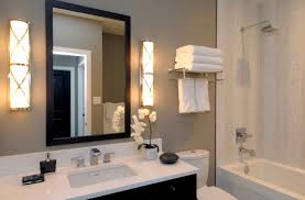 guest bathroom design gray bathroom contemporary bathroom atmosphere interior design