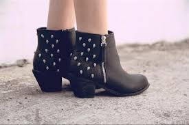 womens boots betts betts city of melbourne