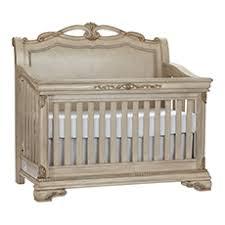 Munire Convertible Crib Munire Furniture Best Baby Furniture Nursery Furniture Munire