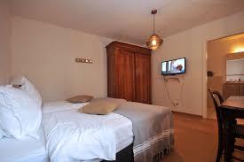 eguisheim chambre d hotes chambre d hôtes bronze