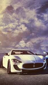 maserati grancabrio sport the 25 best maserati sports car ideas on pinterest all sports