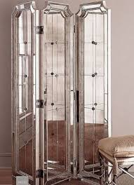 Bedroom Mirror Furniture by Best 25 Glamour Bedroom Ideas On Pinterest Fashion Bedroom