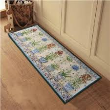 cheap area rugs and runners living room carpet online for sale