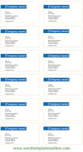 Avery Template Business Card Custom Card Template Avery Template Business Cards 8371 Free