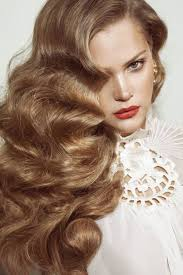 long finger wave hairstyles u003chair u003e pinterest wave hairstyles