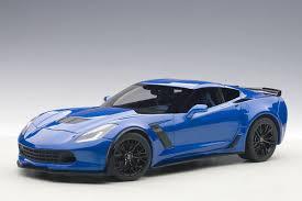 autoart koenigsegg one 1 1 18 corvette z06 ebay