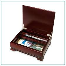 personalized jewelry for men personalized jewelry box for men personalized jewelry box for men