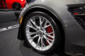 Corvette Z06 2015 Specs 2015 Corvette Z06 Tech Specs Arrival Dates Pricing And Z07