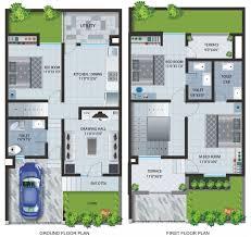 3d Home Layout Design Home Layout Home Design Ideas