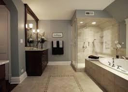 neutral bathroom ideas inspirational neutral bathroom paint colors bathroom ideas