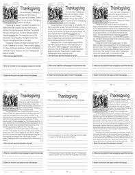 reading 5 level passages idea fluency check tdqs more