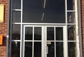 car door glass replacement door amazing door window replacement exterior door glass inserts