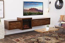 Floating Shelves Entertainment Center by Wall Units Astonishing Wall To Wall Entertainment Centers Tv