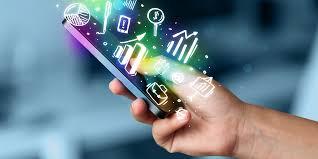 smart tecnology an introduction to smart technology smart home series dlc