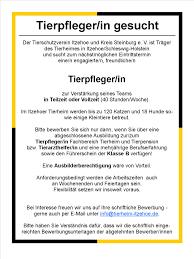Tierheim Bad Segeberg Tierheim Itzehoe Tierschutzverein Itzehoe U0026 Kreis Steinburg E V