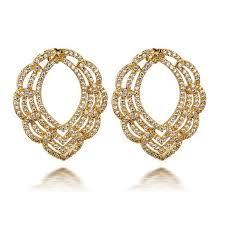aliexpress buy men jewelry high quality 2014 new 202 best luxury jewelry images on luxury jewelry best