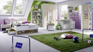 Kinder Und Jugendzimmer Möbel Schneider In Kissing Verwandelt Ihre Wohnung In Ein