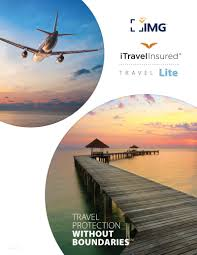 travel insured images Travel insurance trip cancellation plans img jpg