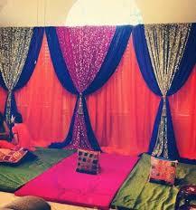 Wedding Home Decoration 19 Best Wedding Ideas Images On Pinterest Indian Wedding