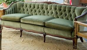 vintage sofas vintage sofas couches and chairs for rent for vermont weddings