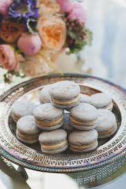 15 best magic city macarons images on pinterest magic city