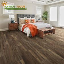 is vinyl flooring quality quality vinyl flooring vinyl flooring