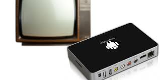 android tv box tv boxes what are they and what can they do