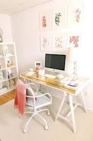 wondrous white girls desk design u2013 trumpdis co