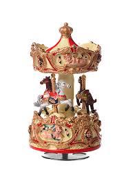 carillon small merry go ammi