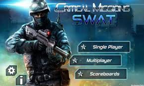 multiplayer android top 20 android bluetooth in multiplayer mode dr fone