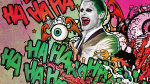 clown graphics 89 clown graphics backgrounds joker dc