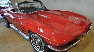 corvett for sale 1966 chevrolet corvette for sale near prince george virginia