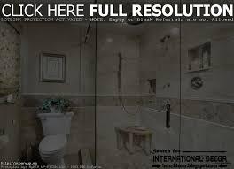 bathtub wall tile designs bathroom decorations