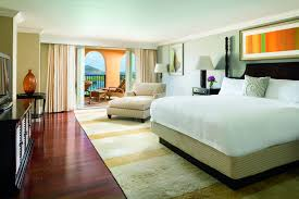 St Thomas Suites Floor Plan by Presidential Suite The Ritz Carlton St Thomas