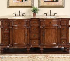 bathroom laundry room vanity sink kohler stock price 42 inch