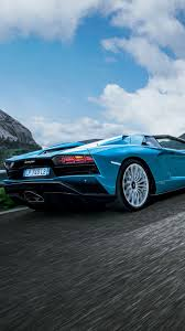 blue galaxy lamborghini samsung galaxy a9 pro 2016 wallpapers hd
