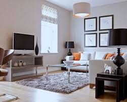 Living Room Tv Table Tv Stand Houzz