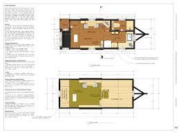 up house floor plan webbkyrkan com webbkyrkan com 100 tiny home floor plans free download free hunting cabin up