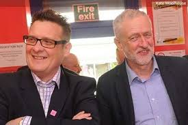 Shadow Front Bench Hull Mp Karl Turner Given Role On Labour U0027s Front Bench By Leader