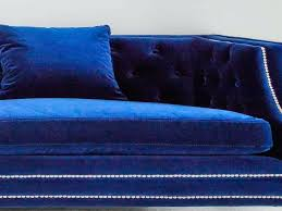 cobalt blue bedroom cobalt blue furniture when to replace your vacation rental