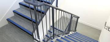 Stair Banisters Uk Stair Master Ltd