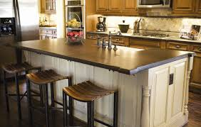 what is a kitchen island how to make kitchen island unit youtube making maxresdefault out