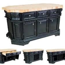RTA Kitchen Cabinets Contractors  Webb Industrial Dr - Kitchen cabinets marietta ga