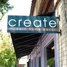 home decor stores kansas city create modern home decor home decor 606 w 48th st country