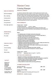 Cabin Crew Resume Example by Sample Resume For Flight Attendant