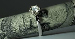 financing engagement ring financing ring financing engagement ring