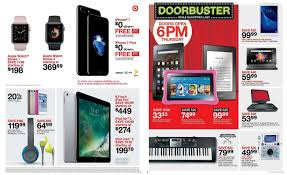 target electronics black friday target u0027s black friday ad is out wnep com