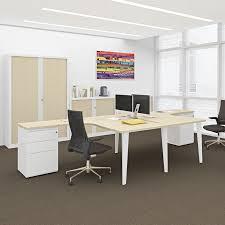 bureau collectif bureau collectif ou individuel que choisir armoire plus