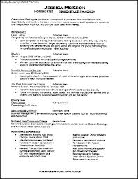 Resume Objective Examples For Receptionist Position by Receptionist Resume Objective Cv01 Billybullock Us