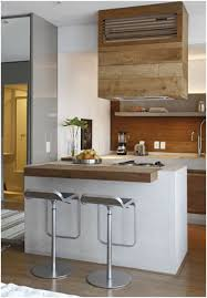 kitchen renovation ideas small kitchens small kitchen ideas renovations for tiny kitchens kitchen